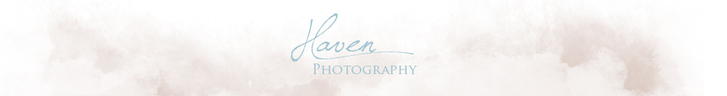 Haven Photography logo